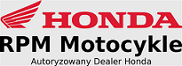 dealer_logo-201506271241.png